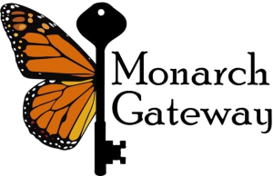 Monarch-Gateway_color_no-bckgnd